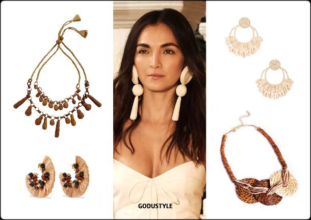 raffia- straw-jewelry-spring-summer-2021-accessories-fashion-trends-look-style2-details-shopping-moda-verano-godustyle