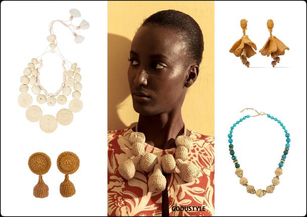 raffia- straw-jewelry-spring-summer-2021-accessories-fashion-trends-look-style3-details-shopping-moda-verano-godustyle