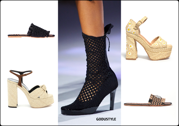 raffia- straw-shoes-spring-summer-2021-accessories-fashion-trends-look-style3-details-shopping-moda-verano-goddustyle