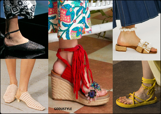 raffia- straw-shoes-spring-summer-2021-accessories-fashion-trends-look2-style-details-shopping-moda-verano-godustyle