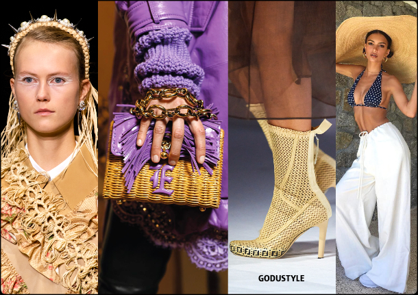 raffia- straw-spring-summer-2021-accessories-fashion-trends-look-style2-details-shopping-moda-verano-goddustyle