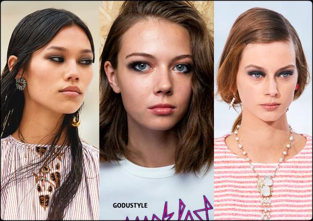 smokey-eyes-makeup-spring-summer-2021-trends-fashion-beauty-look-style-details-moda-maquillaje-tendencia-belleza-godustyle