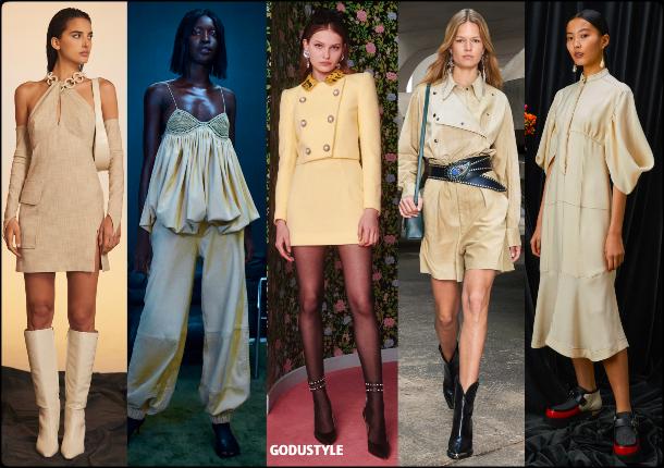 soybean-fashion-color-2021-winter-2022-trend-look2-style-details-moda-tendencia-invierno-godustyle