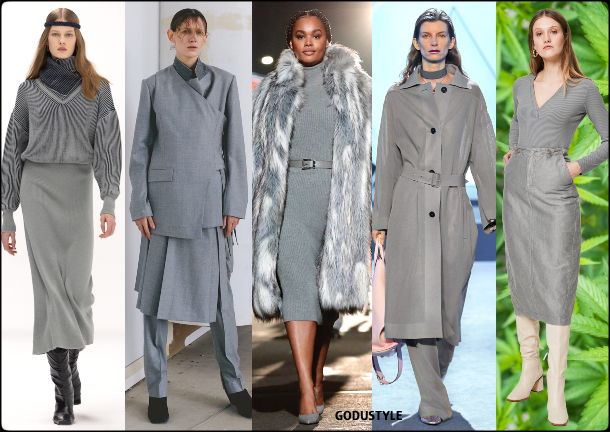 ultimate-gray-fashion-color-2021-winter-2022-trend-look2-style-details-moda-tendencia-invierno-godustyle
