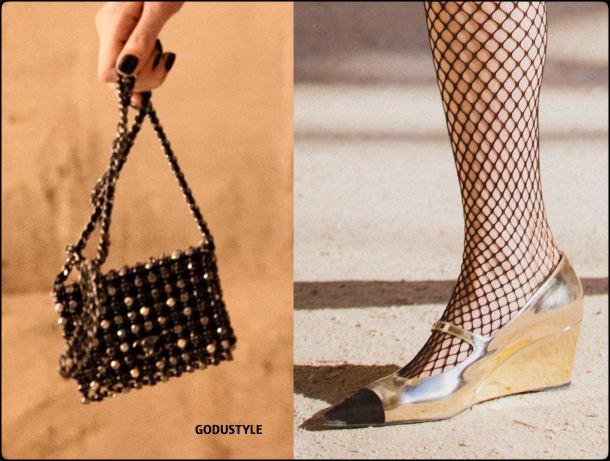 chanel-resort-cruise-2022-collection-fashion-accessories-look4-style-shoes-bag-details-moda-godustyle