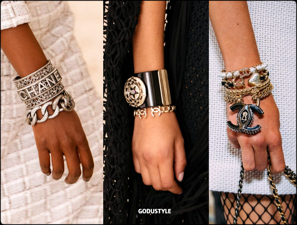chanel-resort-cruise-2022-collection-fashion-jewelry-look2-style-details-moda-godustyle