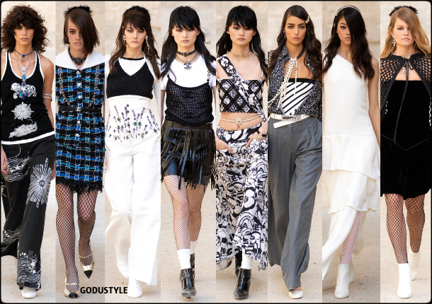 chanel-resort-cruise-2022-collection-fashion-review-look-style2-details-moda-godustyle