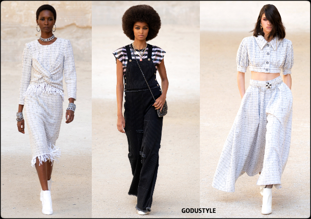 chanel-resort-cruise-2022-collection-fashion-review-look10-style-details-moda-godustyle