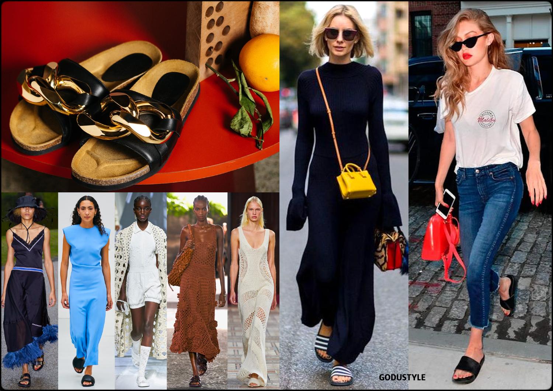 fashion-pool-slides-sandal-shoes-spring-summer-2021-trend-look-style2-details-moda-sandalias-godustyle