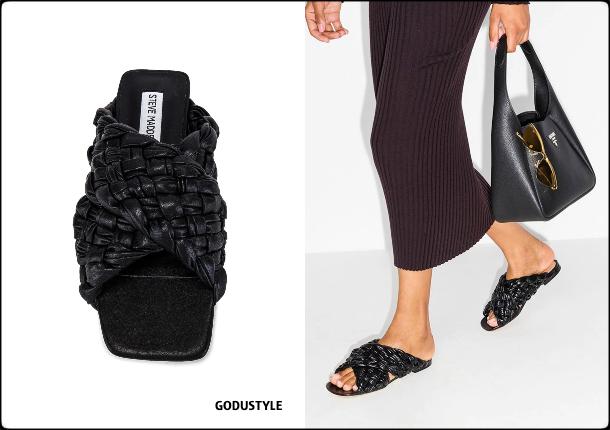 fashion-pool-slides-sandal-shoes-spring-summer-2021-trend-look3-shopping-style-moda-sandalias-godustyle