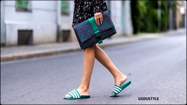 fashion-pool-slides-sandal-shoes-spring-summer-2021-trend-look4-style-details-moda-sandalias-godustyle