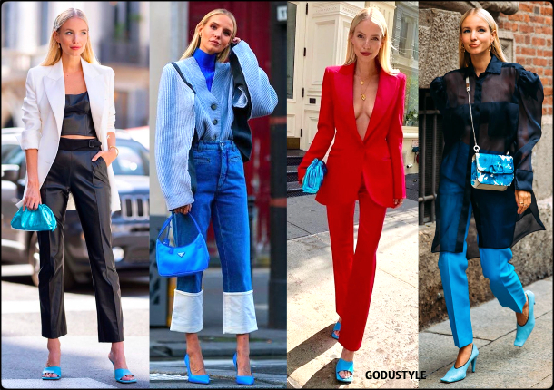 neon-blue-color-fashion-accessories-trend-leonie-hanne-look-street-style-details-2021-2022-shopping-moda-godustyle