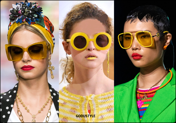 neon-color-fashion-accessories-trend-look-sunglasses-runway-style-details-2021-2022-shopping-moda-godustyle