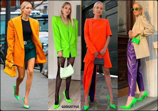 neon-green-color-fashion-accessories-trend-leonie-hanne-look-street-style-details-2021-2022-shopping-moda-godustyle