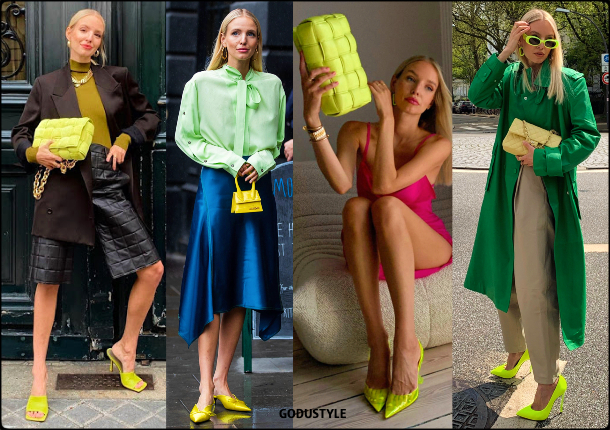 neon-yellow-color-fashion-accessories-trend-leonie-hanne-look-street-style-details-2021-2022-shopping-moda-godustyle