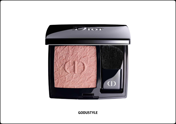 dior-birds-of-a-feather-makeup-collection-fall-2021-beauty-look-style-details-shopping6-godustyle