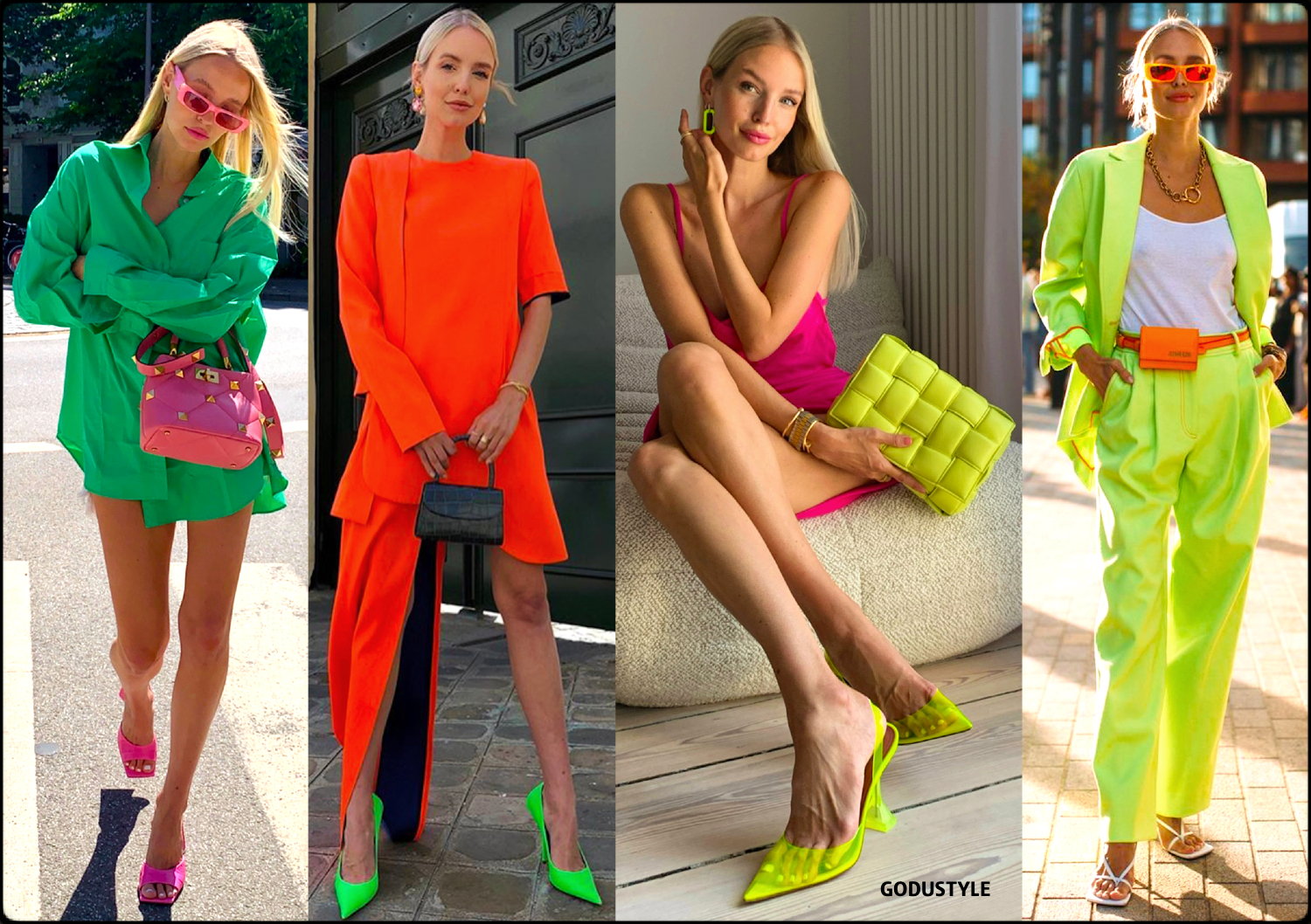 neon-color-fashion-accessories-trend-leonie-hanne-look-street-style-details-2021-2022-shopping-moda-godustyle