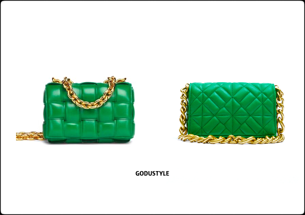 neon-green-color-fashion-accessories-bags-trend-look-street-style-details-2021-2022-shopping4-moda-godustyle