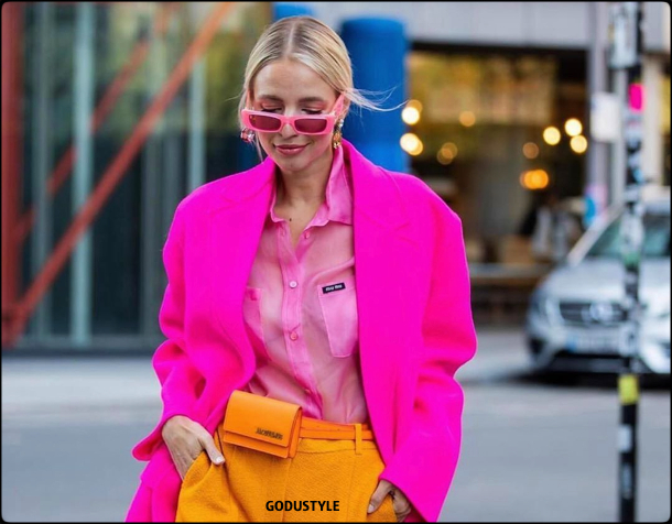 neon-orange-color-fashion-accessories-trend-look3-street-style-details-2021-2022-shopping-moda-godustyle