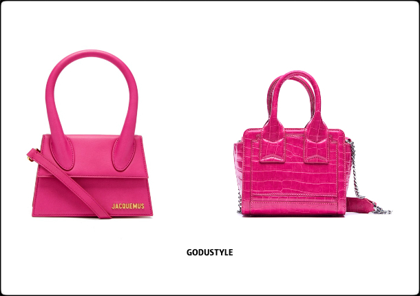 neon-pink-fuchsia-color-fashion-accessories-bags-trend-look-street-style-details-2021-2022-shopping2-moda-godustyle