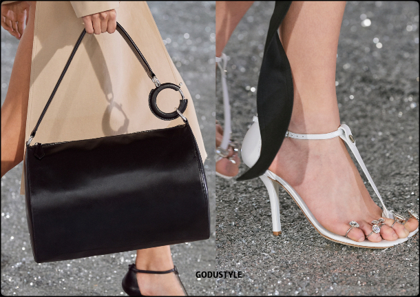 burberry-spring-summer-2022-collection-fashion-accessories-shoes-bag-look5-style-details-moda-godustyle