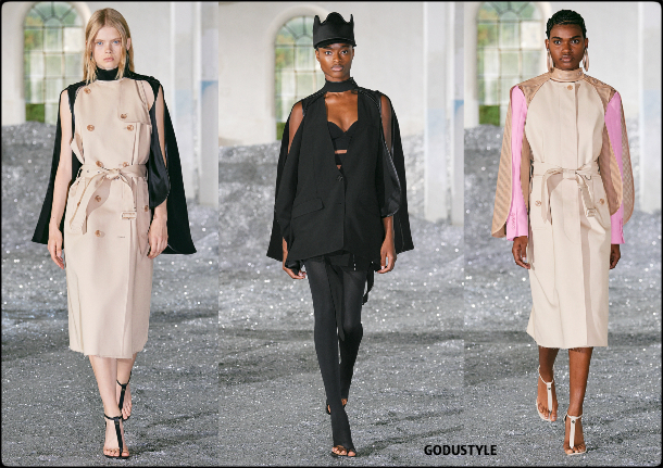 burberry-spring-summer-2022-collection-fashion-look8-style-details-moda-primavera-verano-godustyle