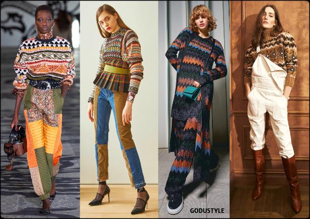 fair-isle-knits-fall-2021-winter-2022-trend-look3-style-details-moda-tendencia-punto-invierno-godustyle