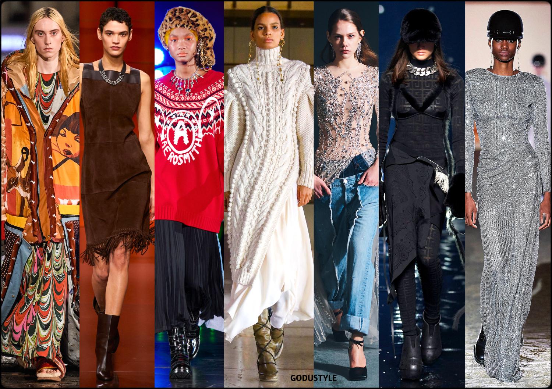 fall-2021-winter-2022-trend-look-style-details-moda-tendencias-invierno-godustyle