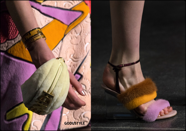 fendi-spring-summer-2022-collection-fashion-accessories-shoes-bag-look-style5-details-moda-godustyle