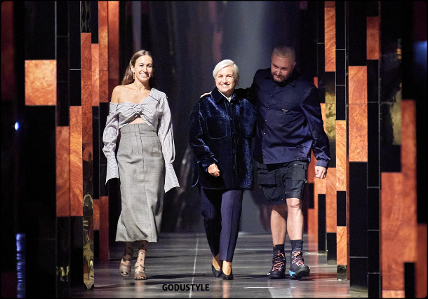 fendi-spring-summer-2022-collection-fashion-look-style5-details-moda-primavera-verano-godustyle