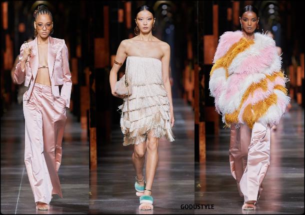fendi-spring-summer-2022-collection-fashion-look10-style-details-moda-primavera-verano-godustyle