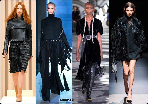 fringe-fall-2021-winter-2022-trend-look-style-details-moda-tendencia-flecos-invierno-godustyle