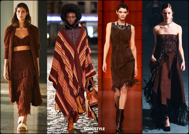 fringe-fall-2021-winter-2022-trend-look3-style-details-moda-tendencia-flecos-invierno-godustyle