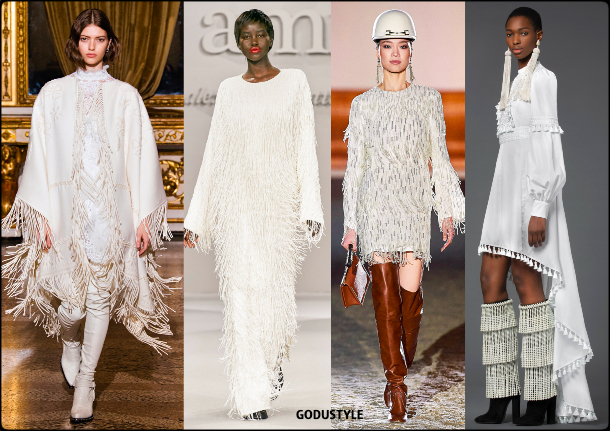 fringe-fall-2021-winter-2022-trend-look6-style-details-moda-tendencia-flecos-invierno-godustyle