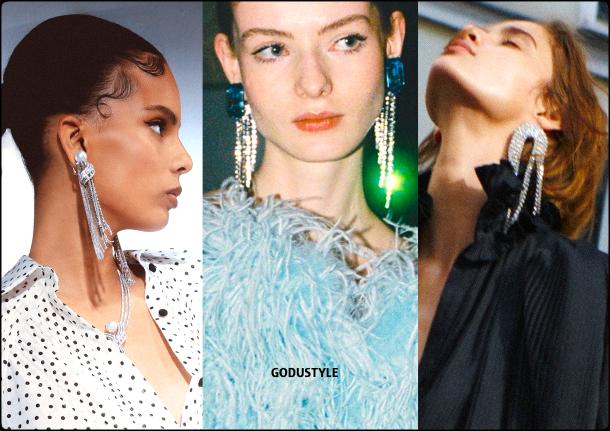 fringe-jewelry-fall-2021-winter-2022-trend-fashion-look6-style-details-moda-joyas-tendencias-godustyle