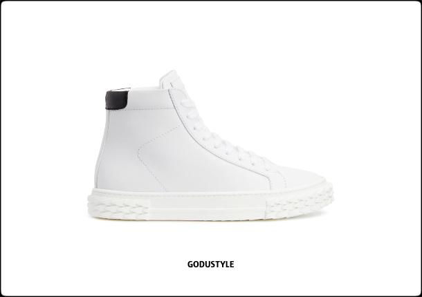 giuseppe-zanotti-spring-summer-2022-collection-fashion-look11-style-details-moda-primavera-verano-godustyle