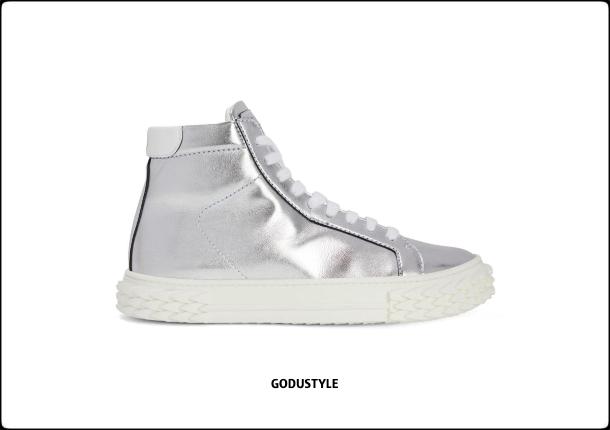 giuseppe-zanotti-spring-summer-2022-collection-fashion-look12-style-details-moda-primavera-verano-godustyle