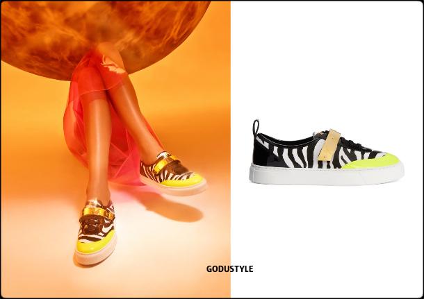 giuseppe-zanotti-spring-summer-2022-collection-fashion-look6-style-details-moda-primavera-verano-godustyle