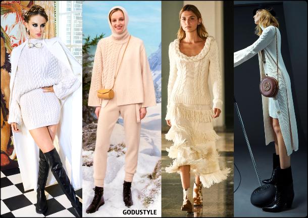 knit-fall-2021-winter-2022-trend-look14-style-details-moda-tendencia-punto-invierno-godustyle