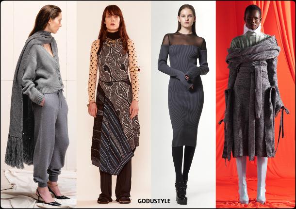 knit-fall-2021-winter-2022-trend-look7-style-details-moda-tendencia-punto-invierno-godustyle
