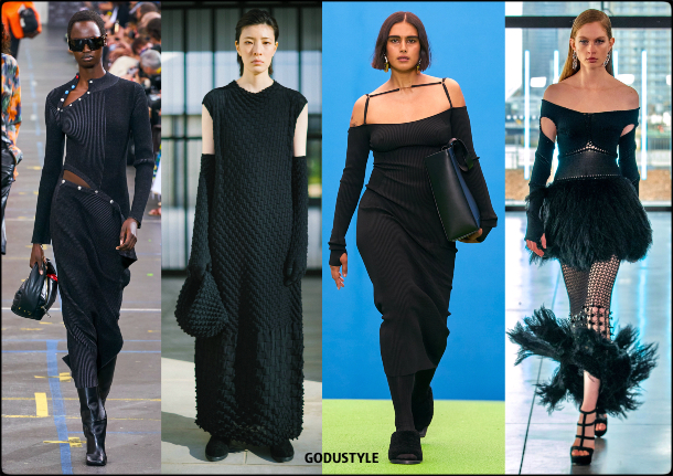 knit-fall-2021-winter-2022-trend-look9-style-details-moda-tendencia-punto-invierno-godustyle