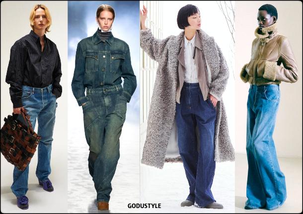 low-slung-jeans-denim-fall-2021-winter-2022-trend-look3-style-details-moda-tendencia-invierno-godustyle