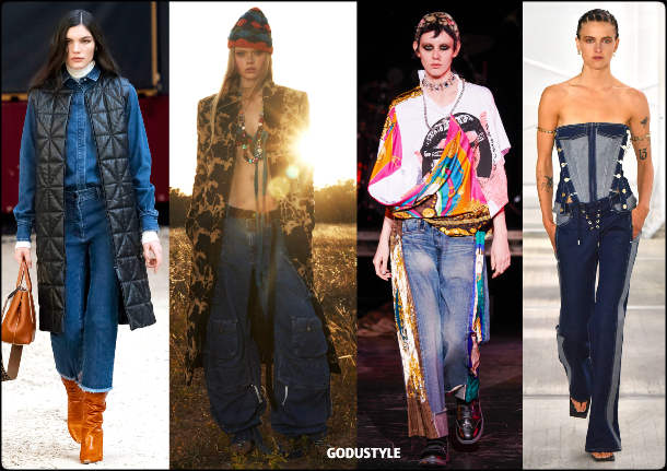low-slung-jeans-denim-fall-2021-winter-2022-trend-look5-style-details-moda-tendencia-invierno-godustyle