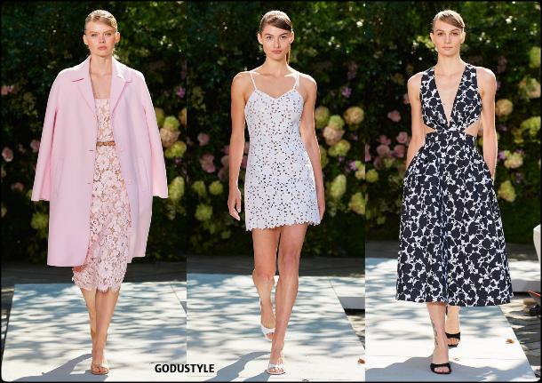 michael-kors-spring-summer-2022-collection-fashion-look14-style-details–moda-primavera-verano-godustyle