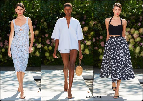 michael-kors-spring-summer-2022-collection-fashion-look16-style-details–moda-primavera-verano-godustyle