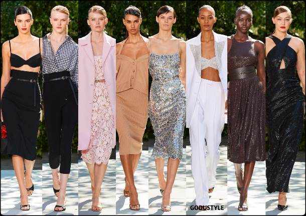 michael-kors-spring-summer-2022-collection-fashion-look2-style-beauty-accessories-details-review-moda-godustyle