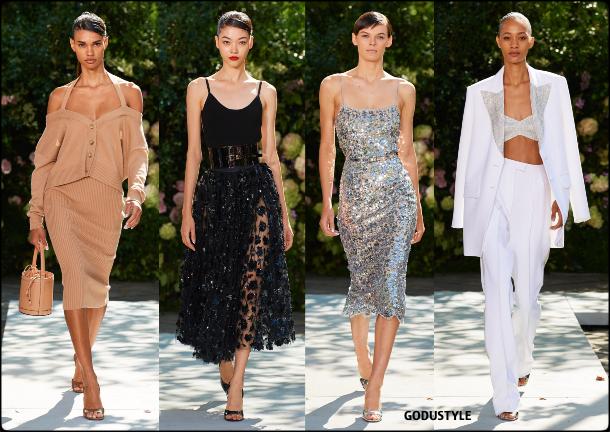 michael-kors-spring-summer-2022-collection-fashion-look20-style-details–moda-primavera-verano-godustyle