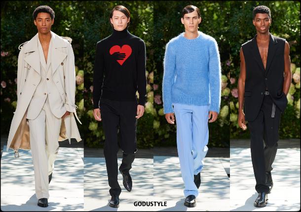 michael-kors-spring-summer-2022-collection-fashion-look4-style-details–moda-primavera-verano-godustyle