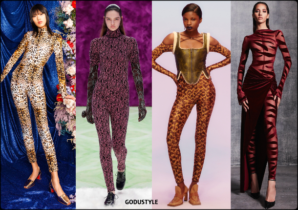 one-pieces-fall-2021-winter-2022-trend-look4-style-details-moda-tendencia-invierno-godustyle