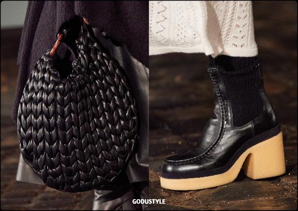 oversized-bag-chloe-fall-2021-winter-2022-trend-look-style-details-moda-tendencia-invierno-godustyle